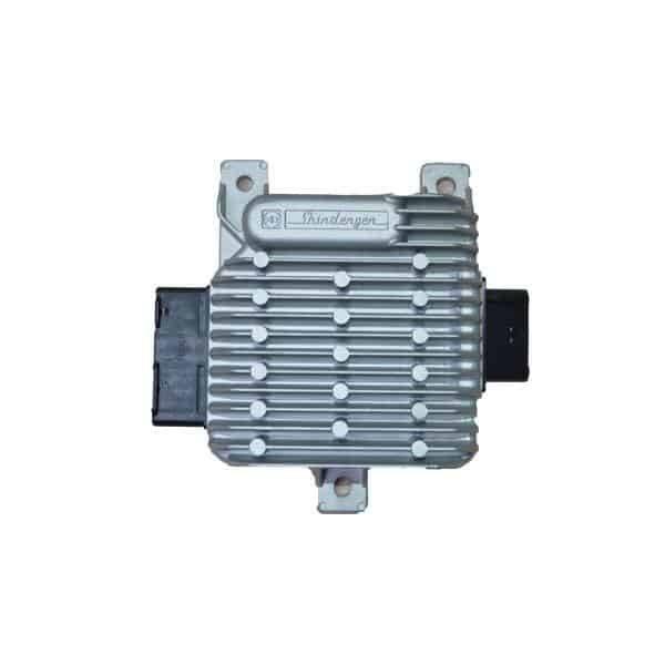 Engine Control Unit Vario 150 eSP 30400K59A11