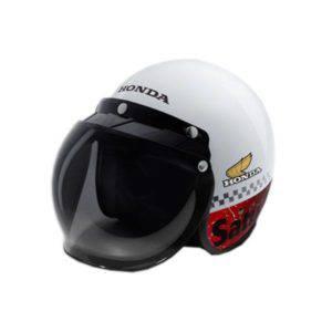 Honda Classic Helmet