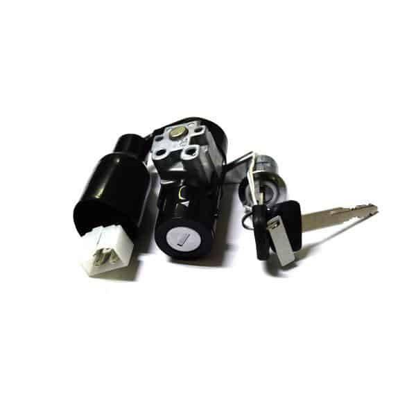 Key Set Revo FIT FI 35010K03N50