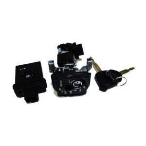 Key Set Scoopy eSP 3501AK16A40