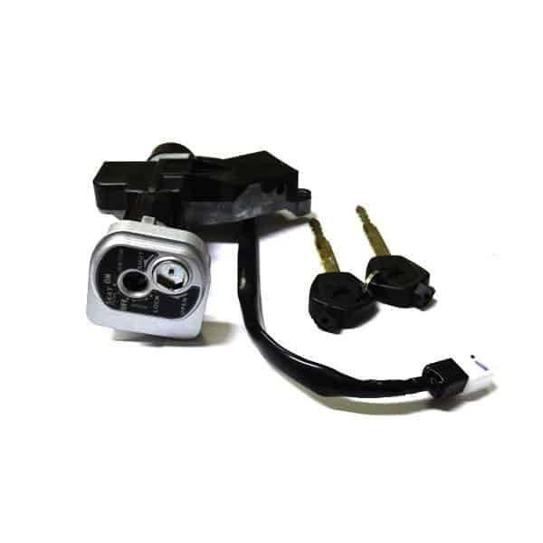 Key Set Supra Helm In FI 35010KYZ900