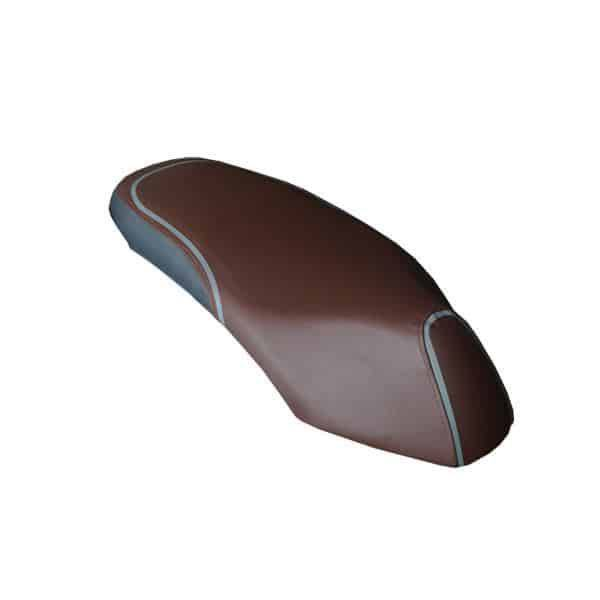 Seat Cover All New Scoopy Stylish 772A0K93A00ST