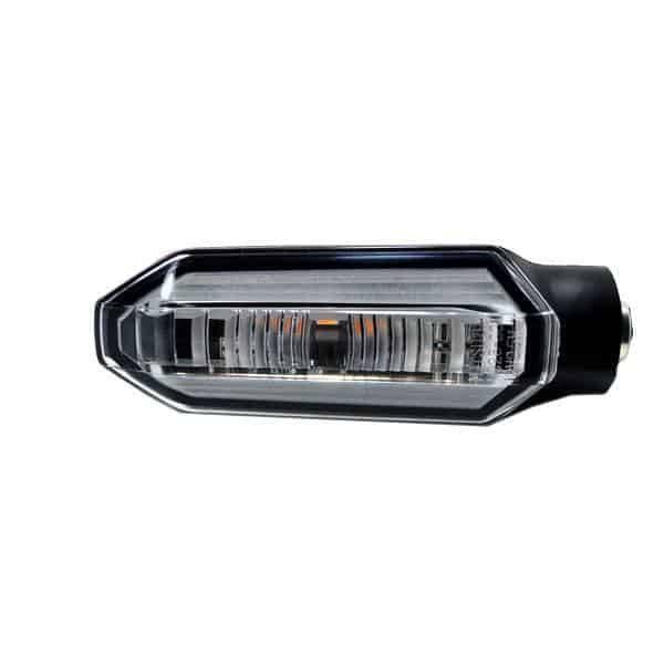 lampu-sein-kiri-belakang-33650K64N01