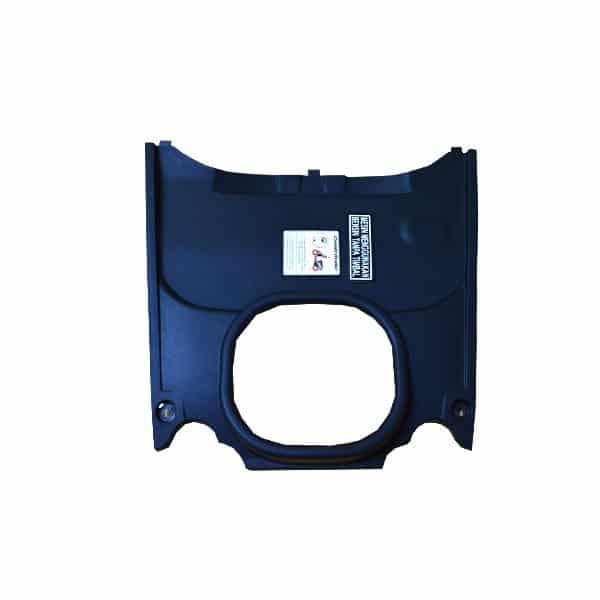 Cover Fuel Tank 17575K93N00