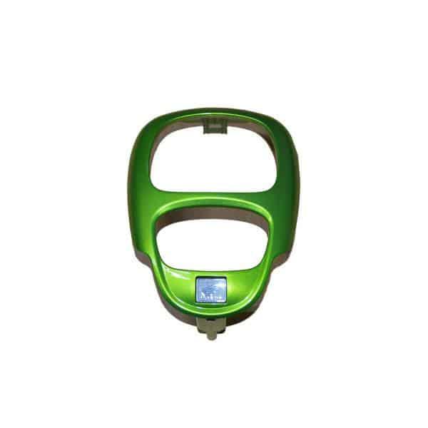 Cover Ring SPDMT (BR LM GR) 53207K93N00BLM