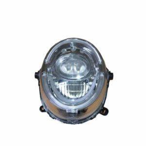 Headlight Unit (Stanley) 33110K93N01