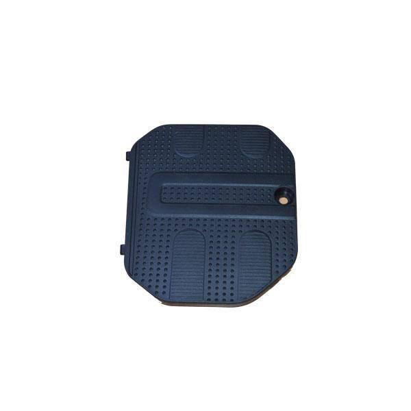 Lid Battery R 64460K93N00ZC