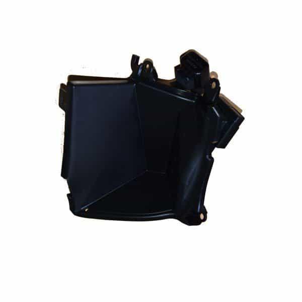 Pocket R Inner 81131K93N00