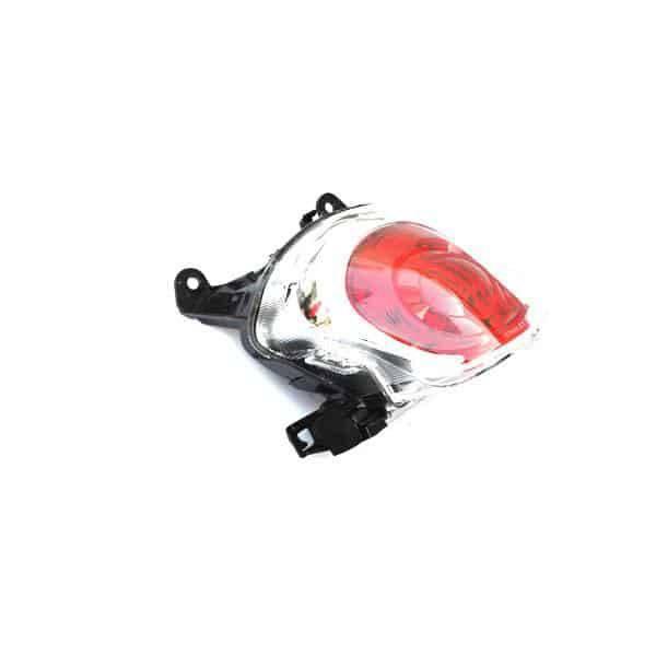 Taillight Unit Scoopy eSP K93 33710K93N01