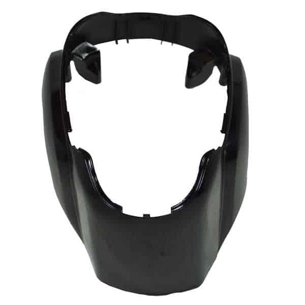 Cover A Speedometer Black     Scoopy eSP K93  53205K93N00ZL