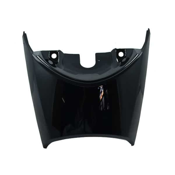 Cover RR Center (BLK) 83750K93N00ZK