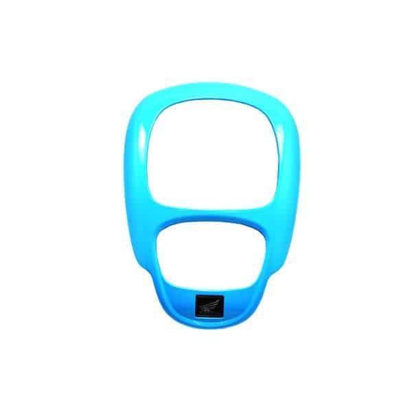Cover Ring Speedometer (PE VI BL) 53207K93N00PVB