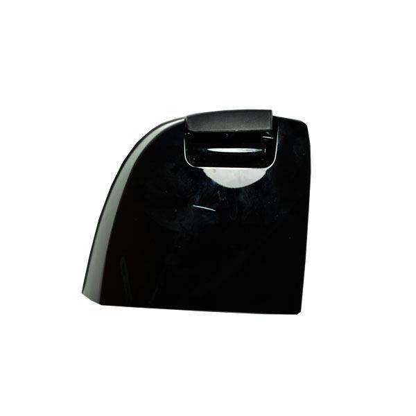 Lid Assy Pocket Black 81130K93N00ZL