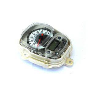 Meter Assy Combination (KPH) 37100K93N01