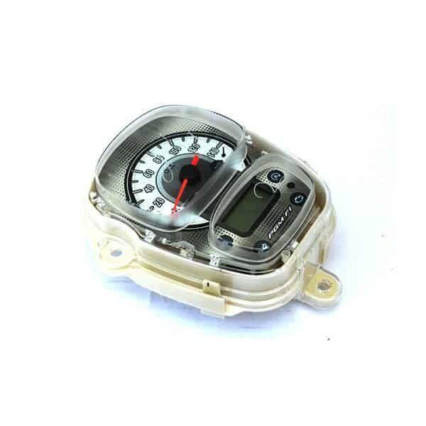 Meter Assy Combination (KPH) 37100K93N01