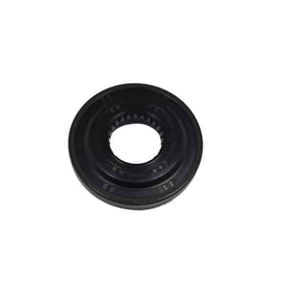 Oil Seal 20.8X52X6X7.5 91202K50T01