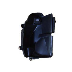 Pocket L Inner 81132K93N00