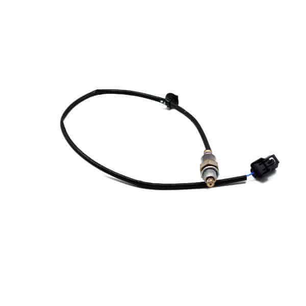 Sensor Oxygen (Denso) CB New 36532K15921