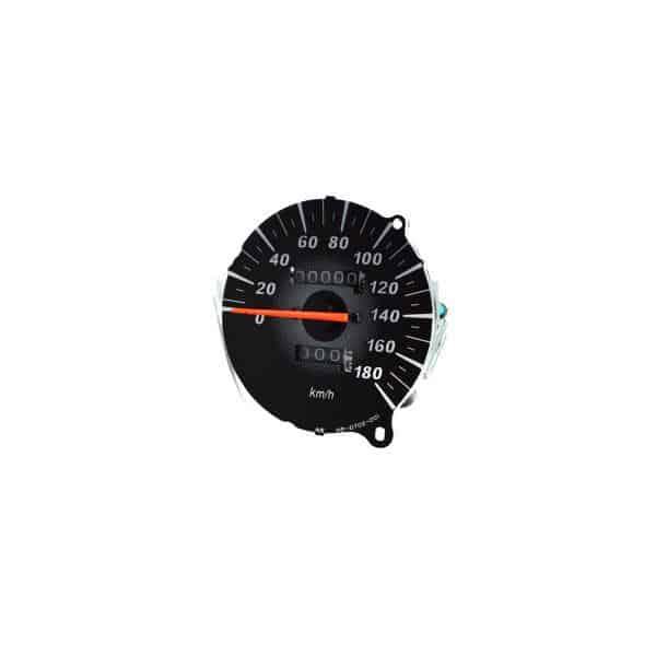 Speedometer Assy Mega Pro Karbu 37200KEH600
