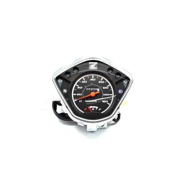 Speedometer Assy Revo Absolute Karbu 37200KWWA91