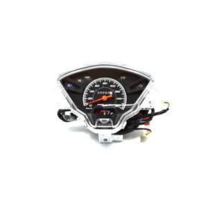 Speedometer Assy Revo Fit 37200K03N52