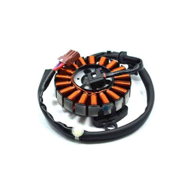 Stator Comp BeAT FI 31220K25601