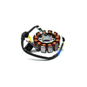Stator Comp BeAT Karbu 31120KVY961