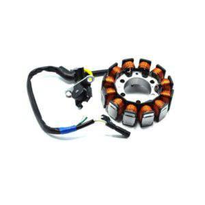 Stator Comp CB150R StreetFire New 31120K15921