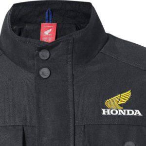 Honda Classic Jacket (2)