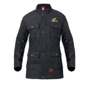 Honda Classic Jacket