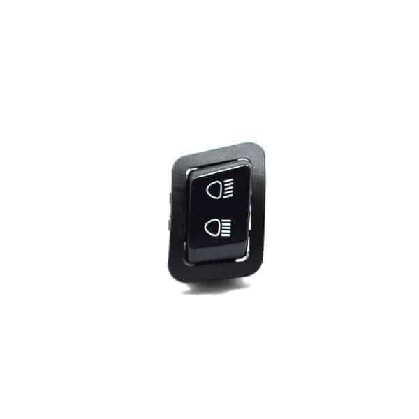 Switch Unit Dimmer Revo 110 35170KWWA01