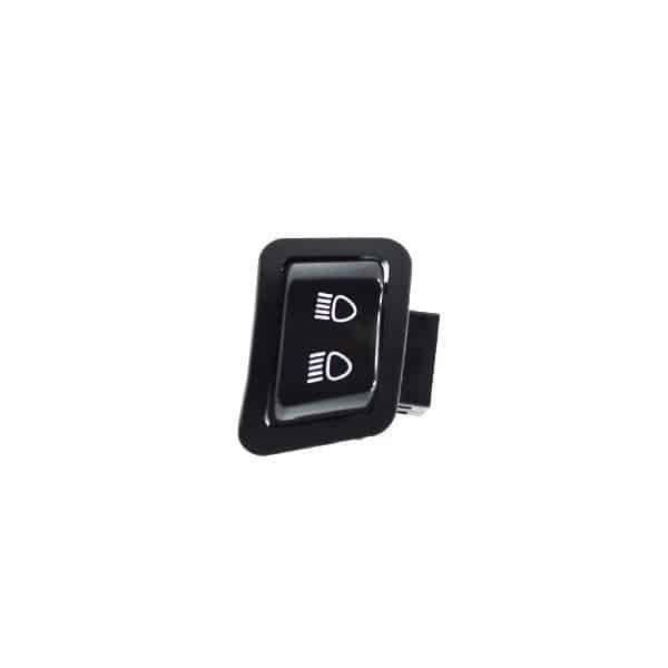Switch Unit Dimmer Supra GTR & Vario 110 FI 35170K46N01