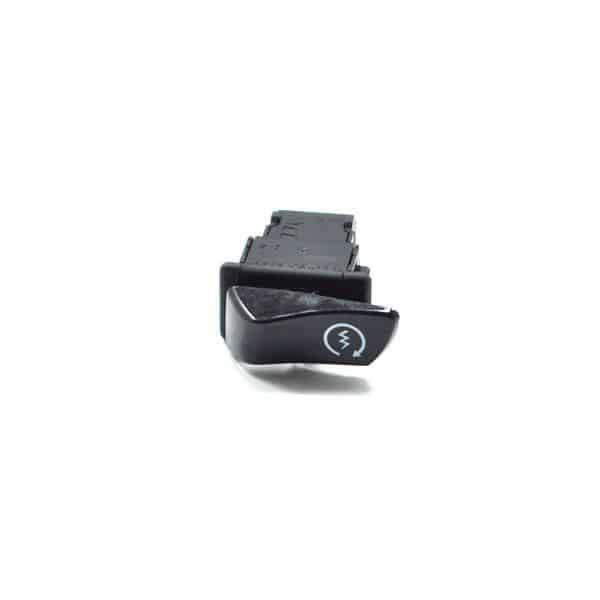 Switch Unit Start Spacy & Revo 110 35160KWWA01