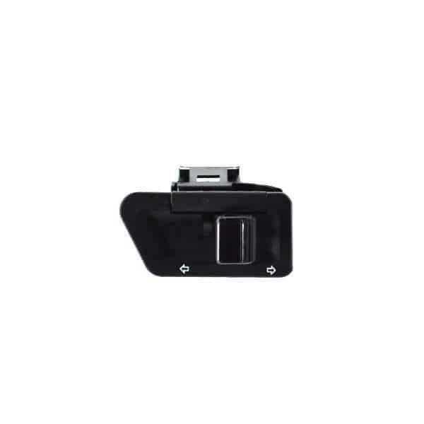 Switch Unit Winker Vario 35200KVB900