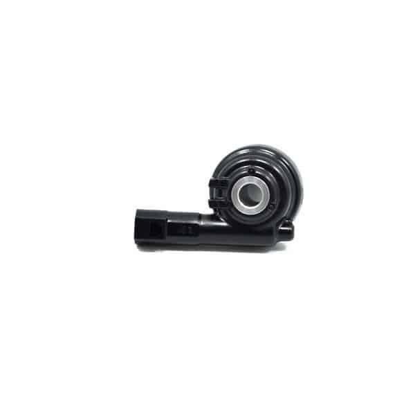 Box Assy Speedometer Gear New BeAT eSP & Scoopy eSP 44800K25900