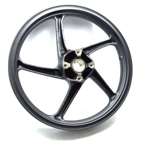 Cast Wheel FR (MA AX GY) 44601KVG911