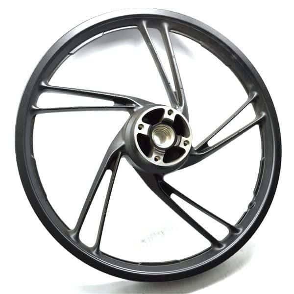 Cast Wheel FR (MA AX GY) 44601KWB921