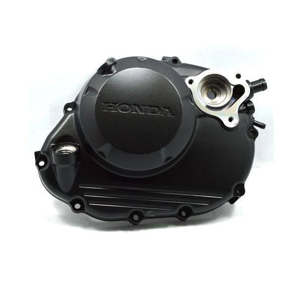Cover Comp R Crank Case CBR 150 11330KPP930
