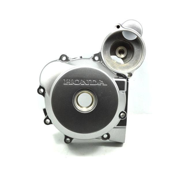 Cover L Crank Case Mega Pro Karbu 11341KEH663