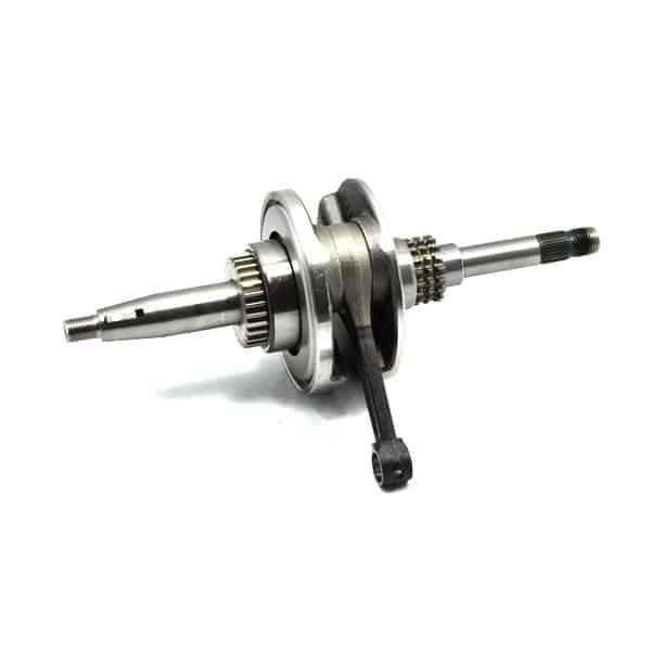 Crankshaf Comp BeAT FI & Scoopy K93 13000K81N00