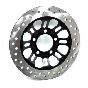 Disk FR Brake 45251K18911