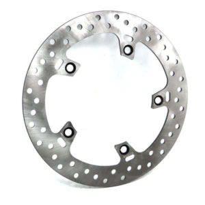 Disk FR Brake 45251K45N01