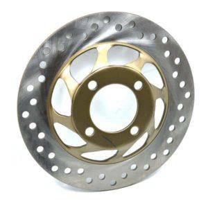 Disk FR Brake 45251KPH881