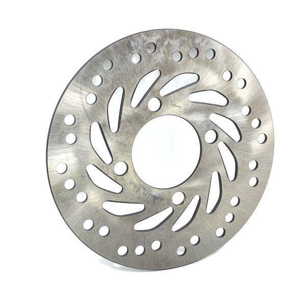 Disk FR Brake 45351KVB931