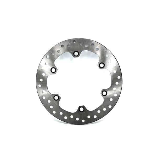 Disk FR Brake Supra GTR 45251K56N10