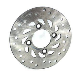 Disk RR Brake 43351KTMN31