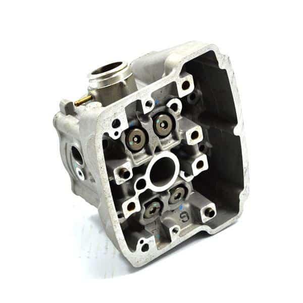 Head Assy Cylinder Old CB150R StreetFire 1220AK15900