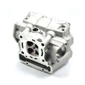 Head Assy Cylinder Set Sonic & New CBR 150R 1200AK56N00