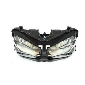 Headlight Asst New CBR 250RR 33100K64N01