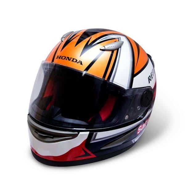 Helm-Repsol-1
